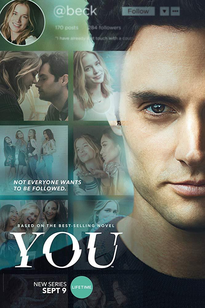 YOU S01E06 Amour Fou PROPER 720p HDTV x264-W4F