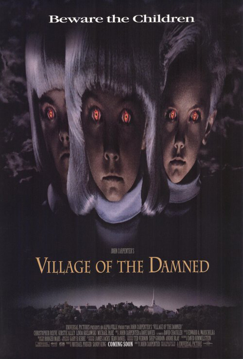 Village Of The Damned 1995 1080p BluRay H264 AAC-RARBG