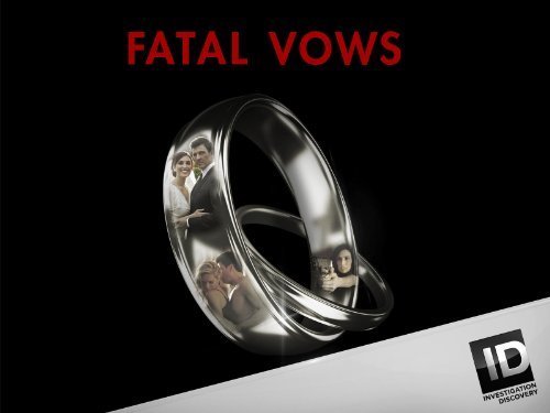 Fatal Vows S06E10 Living with the Devil 720p WEBRip x264-CAFFEiNE