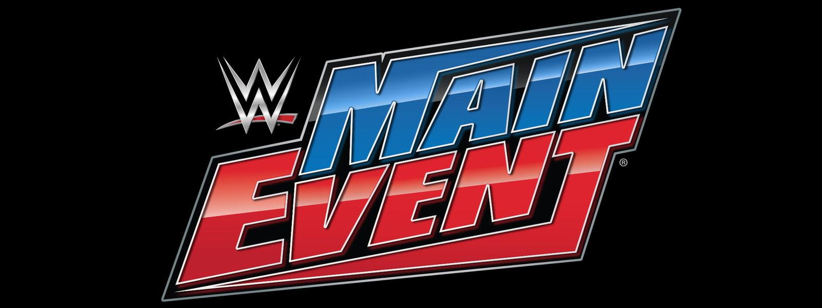 WWE Main Event 2018 10 19 HDTV x264-Star