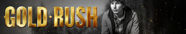 Gold Rush S09E02 Smoked Out 720p HDTV x264-W4F
