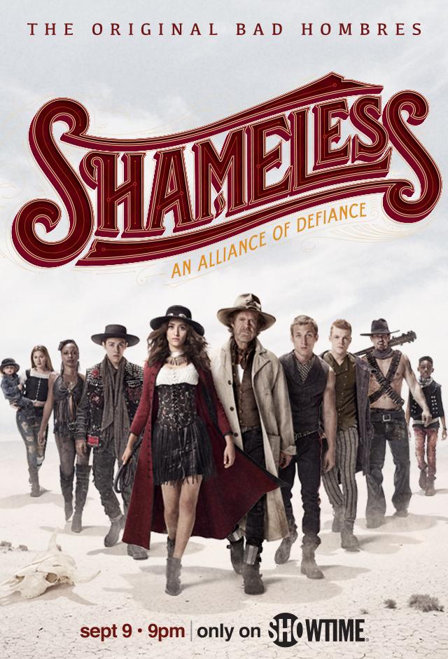 Shameless US S09E07 720p WEB x265-MiNX