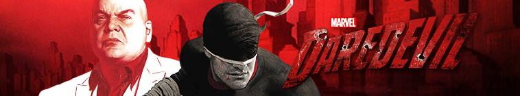 Marvels Daredevil S03E09 720p WEB x264-STRiFE