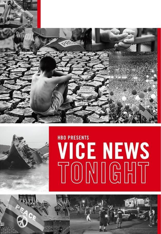 Vice News Tonight 2018 10 22 WEBRip x264-eSc