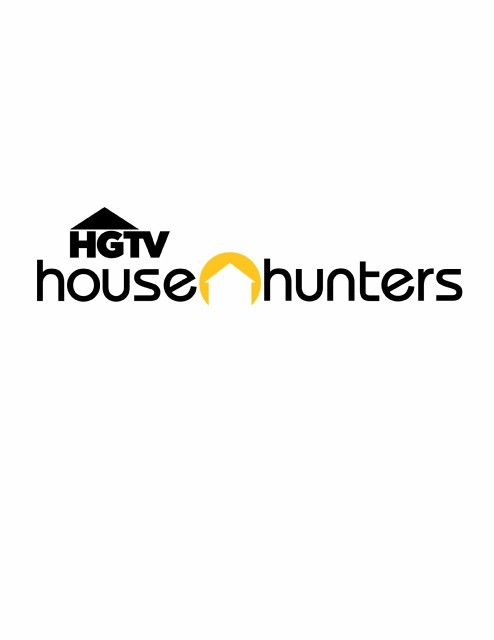 House Hunters S150E07 Palm Springs Buyers Debate Renovating WEB x264-CAFFEiNE