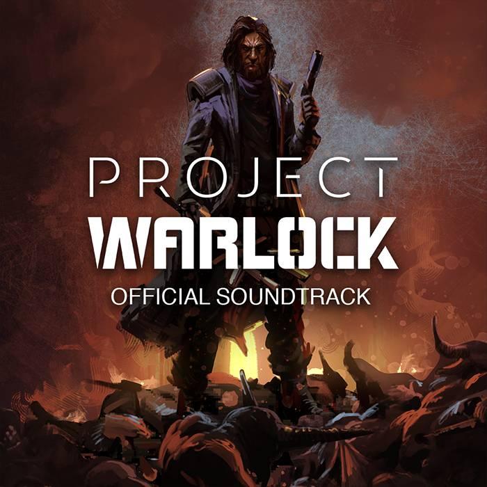 MP3-daily-2018-October-21-Soundtrack