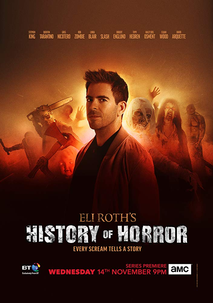 Eli Roths History of Horror S01E03 XviD-AFG
