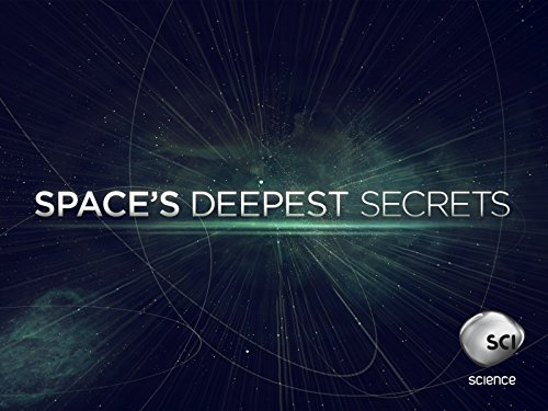 Spaces Deepest Secrets S05E02 Mystery of the Alien Megastructure 720p WEBRip x264-CAFFEiNE