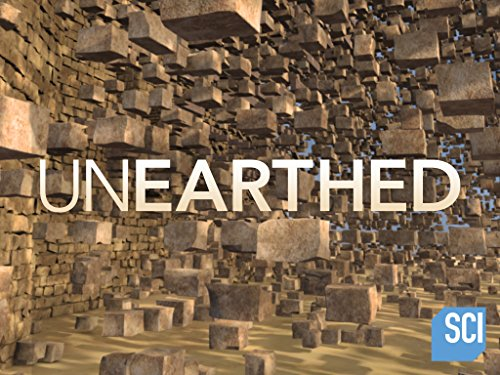 Unearthed 2016 S04E04 Secrets of the Forbidden City 720p WEBRip x264-CAFFEiNE