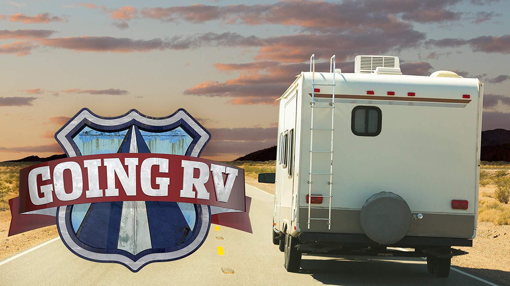 Going RV S01E13 HDTV x264-dotTV