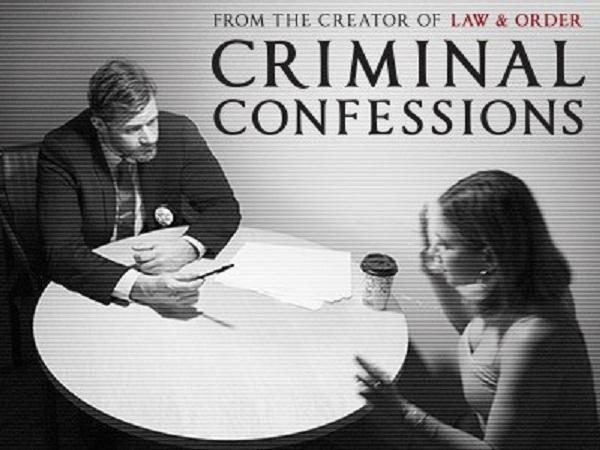 Criminal Confessions S02E02 REPACK WEB x264-WEBSTER