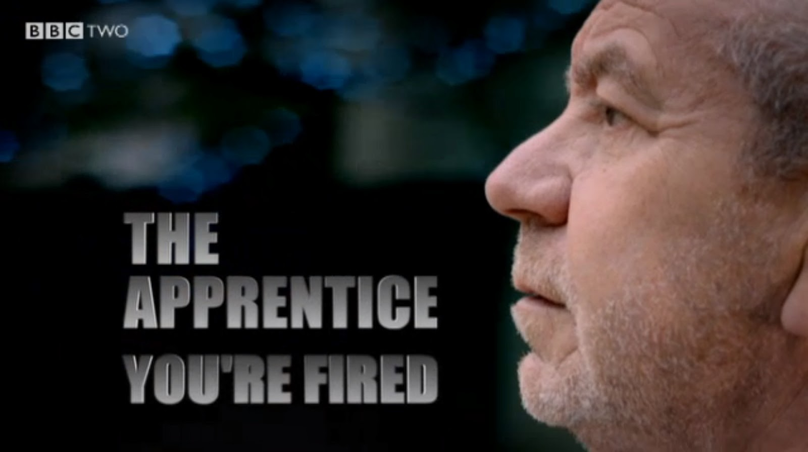 The Apprentice Youre Fired S14E04 Bodybuilding Expo HDTV x264-PLUTONiUM