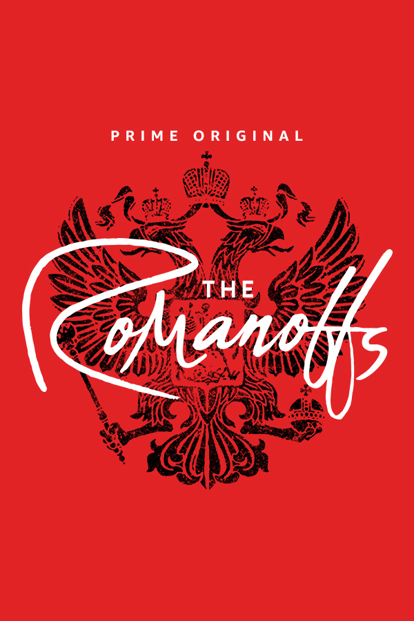 The Romanoffs S01E04 720p WEB x265-MiNX
