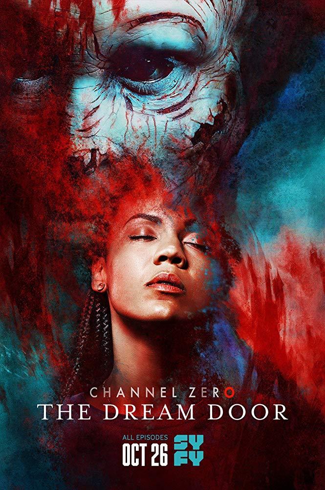 Channel Zero S04E06 720p WEB x264-TBS