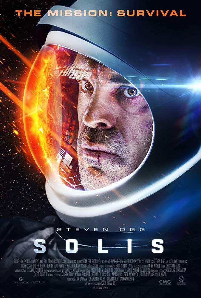 Solis (2018) 1080p WEB-DL DD 5.1 x264 MW