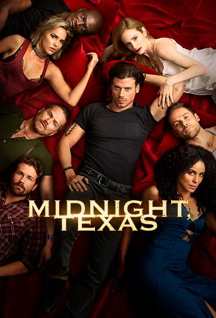 Midnight Texas S02E01 XviD-AFG