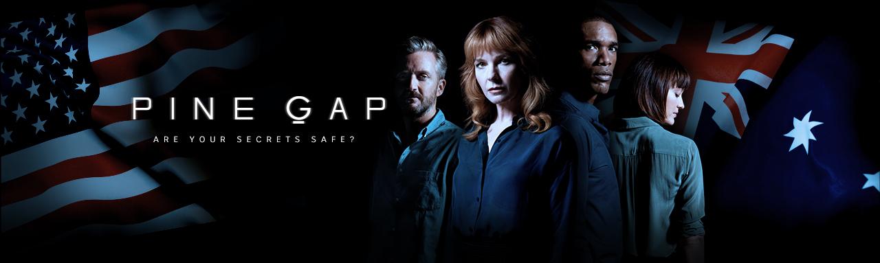 Pine Gap S01E06 WEB x264-SHADOWS