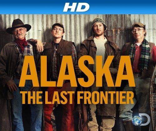 Alaska The Last Frontier S08E04 WEB x264-TBS