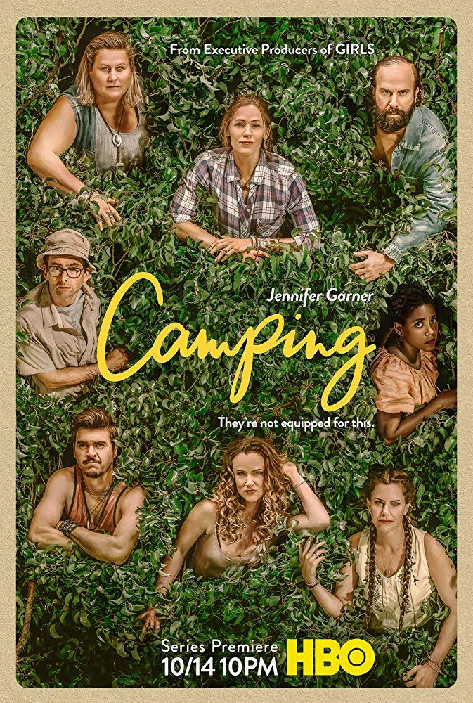 Camping US S01E03 720p WEB h264-CONVOY