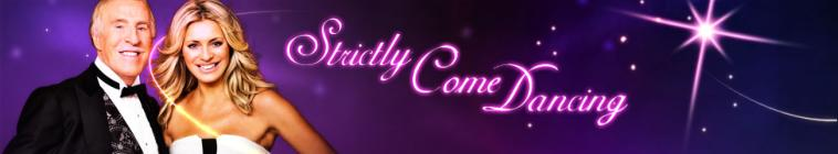 Strictly Come Dancing S16E12 Week 6 Results 1080p HDTV AAC2 0 H264-SAMUEL98