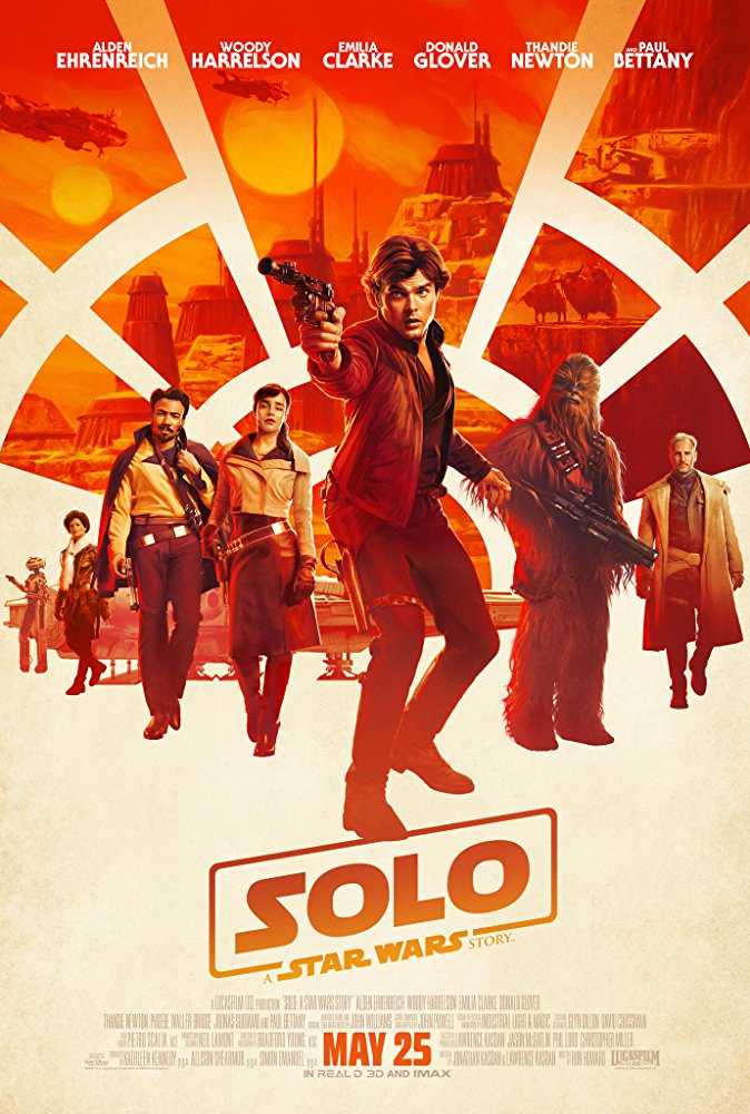 Solo A Star Wars Story 2018 BluRay 1080p AC3 x264 -jlw
