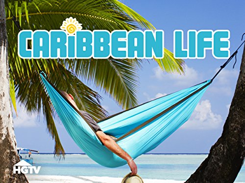 Caribbean Life S13E02 Trading Scrubs for Wet Suits HDTV x264-CRiMSON