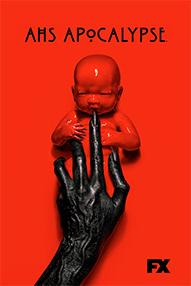 American Horror Story S08E08 720p WEBRip x265-MiNX