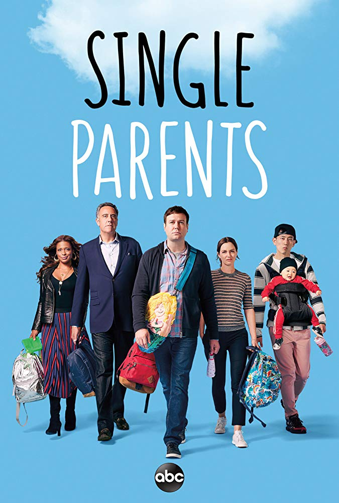 Single Parents S01E06 HDTV x264-CRAVERS