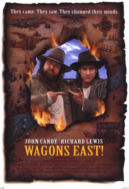 Wagons East 1994 720p WEBRip x264-iNTENSO