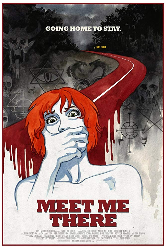 Meet Me There 2014 1080p BluRay H264 AAC-RARBG