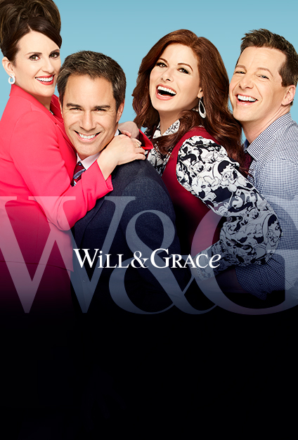 Will and Grace S10E05 720p HDTV x264-CRAVERS