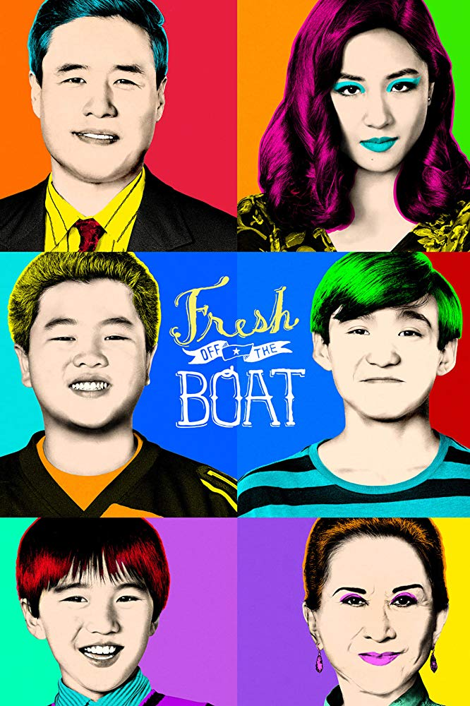 Fresh Off the Boat S05E04 720p HDTV x264-AVS