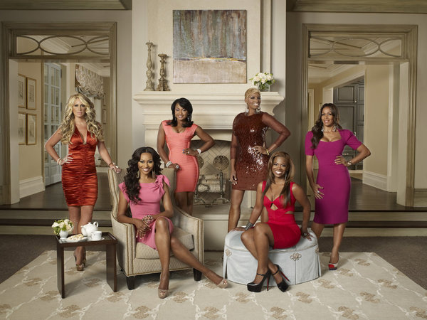 The Real Housewives of Atlanta S11E01 To Love and to Cherish HDTV x264-CRiMSON