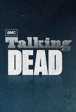 Talking Dead S08E05 480p x264-mSD