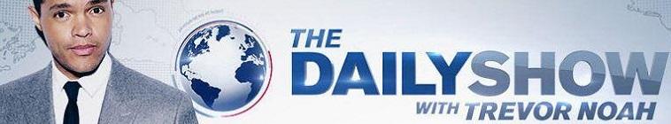 The Daily Show 2018 11 08 Swizz Beatz WEB x264-TBS
