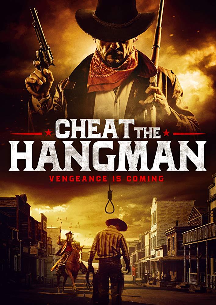 Cheat The Hangman 2018 720p AMZN WEB-DL DDP2 0 H264-CMRG