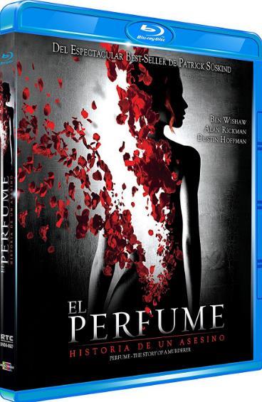 Perfume The Story of a Murderer (2006) 720p BluRay H264 AAC-RARBG