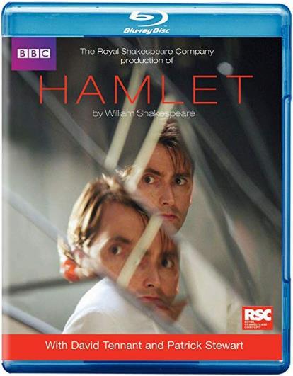 Hamlet (2009) 720p BRRip x264 AAC-ETRG