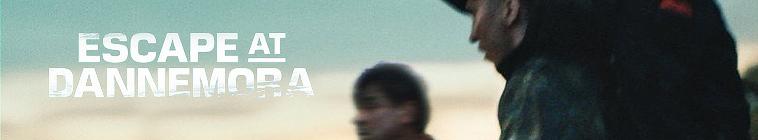 Escape at Dannemora S01E01 1080p WEBRip X264-METCON