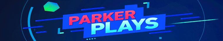 Parker Plays S02E06 720p WEB x264-TBS