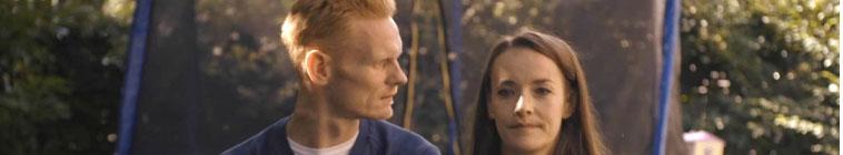 Splitting Up Together S02E06 HDTV x264-SVA