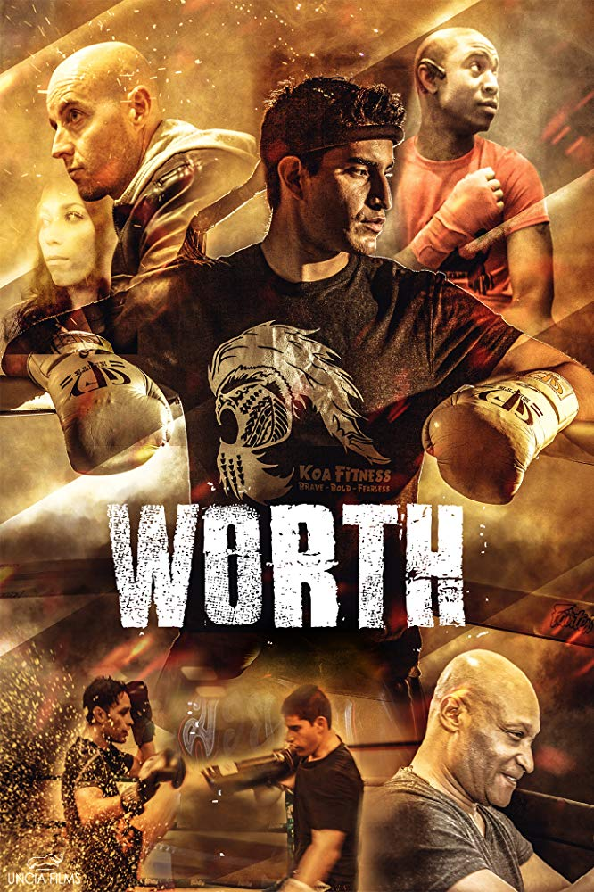 Worth 2018 720p AMZN WEB-DL AAC H264-CMRG[TGx]