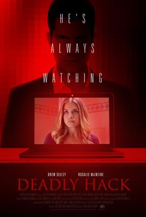 He Knows Your Every Move (2018) HDTV x264 - SHADOW[TGx]