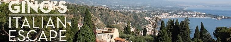 Ginos Italian Escape S06E04 504p WEB-DL AAC2 0 H 264-SOIL