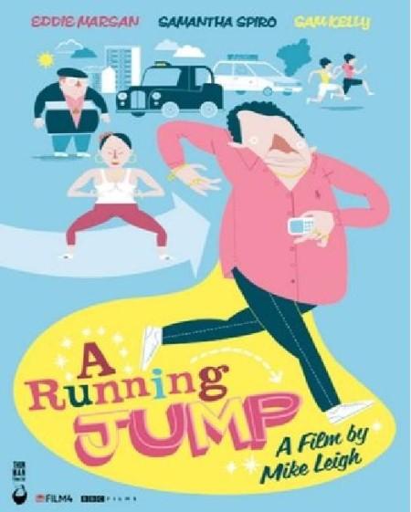 A Running Jump (2012) 720p BluRay x264-BiPOLARrarbg