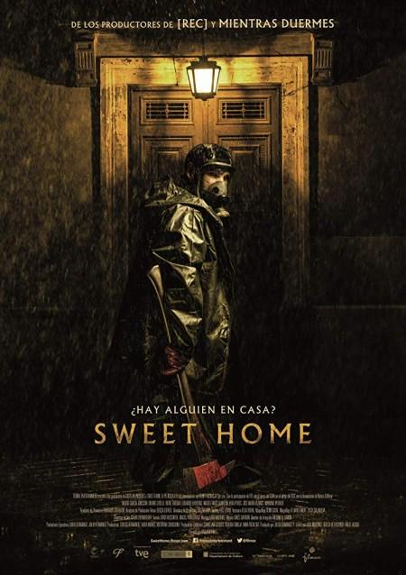 Sweet Home S02E06 720p WEB x264-TBS