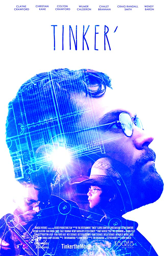 Tinker 2018 720p WEB-DL x264-worldmkv
