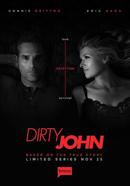 Dirty John S01E03 720p HDTV x264-LucidTV
