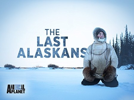 The Last Alaskans S04E03 Two Kills 480p x264-mSD