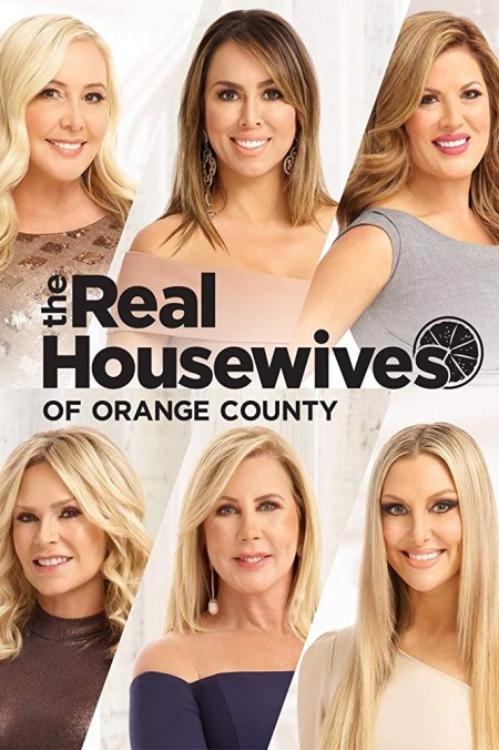 The Real Housewives of Orange County S13E21 480p x264-mSD